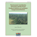 The Economic Contribution of Forestry and the Forest Products Industry on Louisianas Congressional Districts