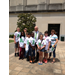 Grant Parish 4-H Day at the Capitol