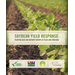 Soybean Yield Response: Planting Date and Maturity Groups in Texas and Louisiana