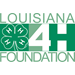 2019 Louisiana 4-H Scholarship Winners