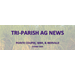 Tri-Parish Ag News October 2020