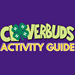 September 2020 - Cloverbud Activity Guide