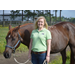 Erin Oberhaus: A passion for horses turns into a career