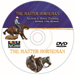 The Master Horseman (DVDs)