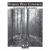 Forest Pest Control:  General Forestry