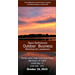 Bayou Bartholomew Outdoor Business Workshop for Landowners