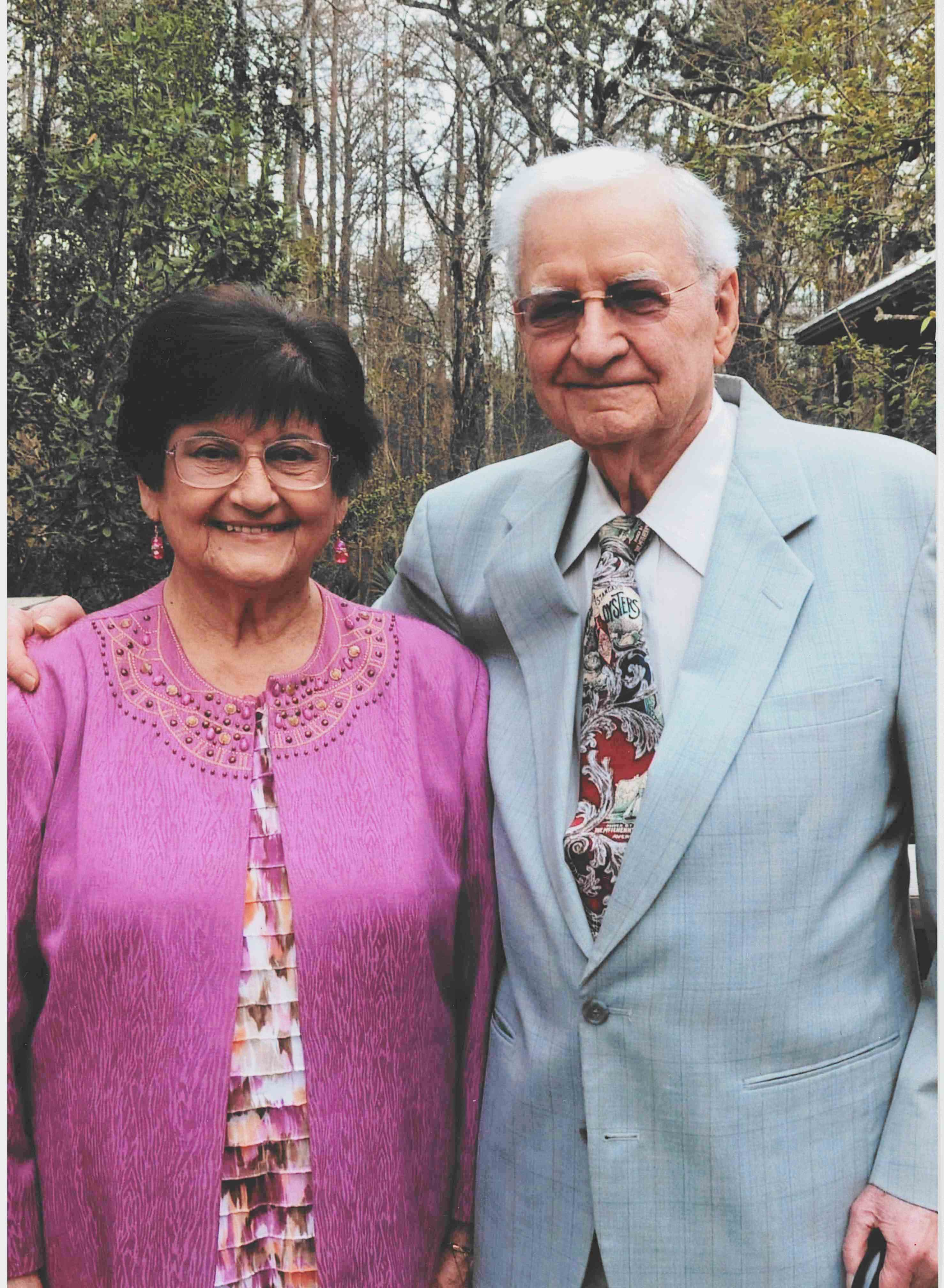 Charles E. and Rose Ashy Broussard.jpg thumbnail