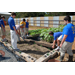 Covington school plants garden to increase environmental stewardship