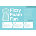 4-H Virtual Recess: Fizzy Foam Fun