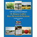 2018 H. Rouse Caffey Rice Research Station Annual Report