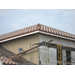 Concrete Tile Roofing - 2nd Story Roof