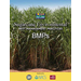 Sugarcane Best Management Practices